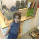 Little pearls pediatric dentistry - pediatric dentists, pedodontist, kids dental care.