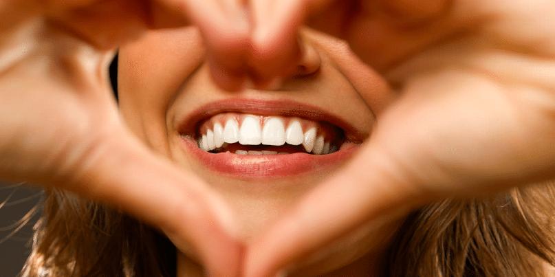Cosmetic dentist, Teeth whitening & bleching dental veneers, teeth bonding