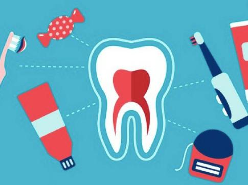 Preventive Dental Treatment for children
