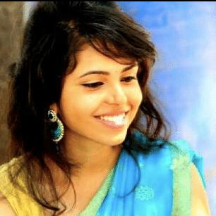 Pooja Adrulu