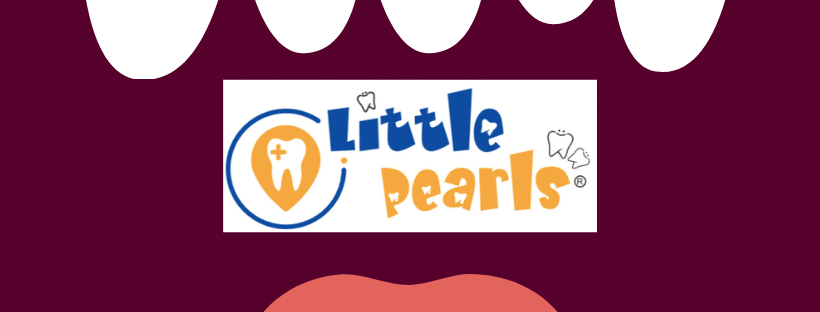 Types of dental braces at Little Pearls Orthodontics